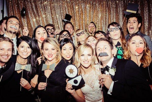christine-ben-wedding-photobooth-050-1024x684-1