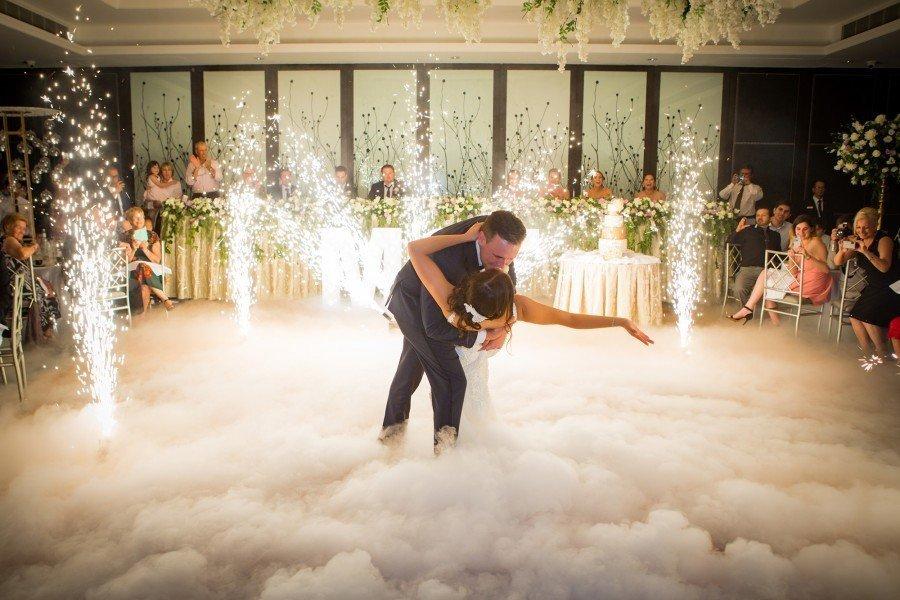 Michelle_Tom_Romantic-Sydney-Wedding_Passion-Creations_Glenn-Duffus-Photography_040-900x600-900x600