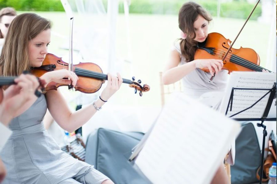wedding-ceremony-music-2