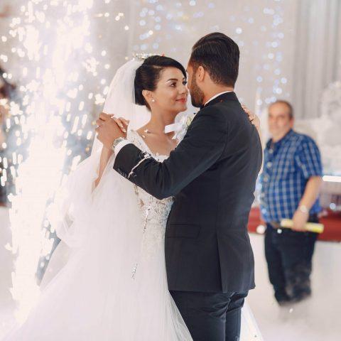 wedding-bg