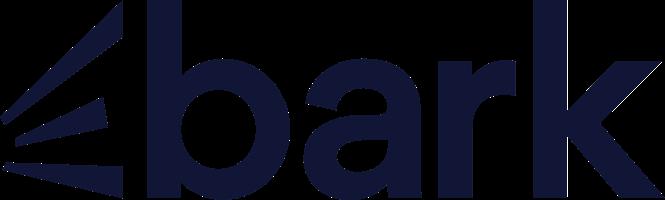 Total DJs bark logo